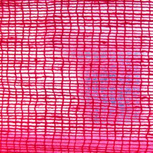 Fabric Weave Closeup